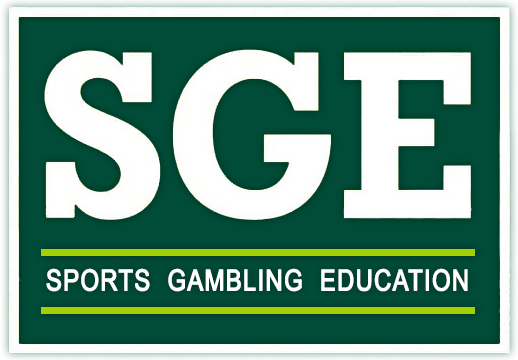 Sports Gambling Education